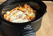 Crockpot; you are my best friend.