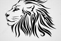 Tattoo / Logos