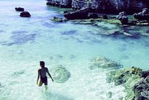 Take me there...♡