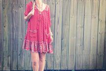 Summer Look** / Klamotten, Ropa, Clothes ♥