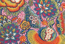Bolt fabric - printsource live brief