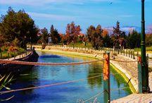 Αλυκές, Ζάκυνθος / Alykes, Zakynthos / http://elenitranaka.blogspot.gr/2015/05/alykes-zakynthos.html