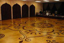 Belly Dance Studio