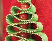 Navidad, Christmas, Noel / by Pilarin Bes