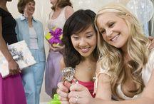Ehering für Hochzeit / Sind Sie auf der Suche nach Informationen über einen Ehering? Dann sind Sie hier genau richtig!  Auf Moderne Hochzeit finden Sie bei Ratgebern im Bereich Ehering die wichtige Aufklärung.
