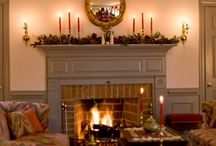 Camini - Fireplaces