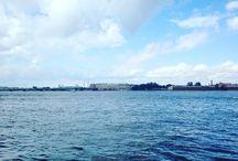 St.Petersburg / Только личные фото