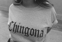 Fun t shirts