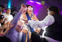 Chicago Hindu Indian Wedding
