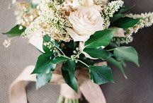 2.Bouquets