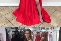 Prom Dresses For Junior / Searching for 2018 prom dresses for junior? Browse Millybridal.org stunning collection ofevening gowns& formal wear in many designs, styles & colors! Shop now!
