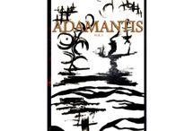 Apoteismo - Libri