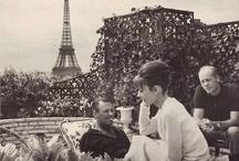 Amazing Audrey Hepburn