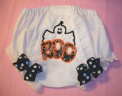 PERSONALIZED Children's Clothing
