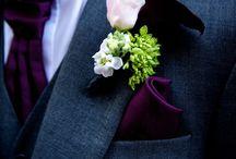 Visualanties: Wedding Photos