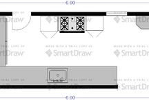 Floorplan / all about floorplan