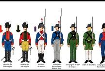 Guerre 1804 1815