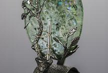 Jewellry items -One of a Kind