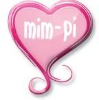 Mim pi