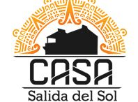 Casa Salida del Sol / Casa Salida Del Sol is located in Zihuatanejo, Mexico. It consists of two buildings with four units in each building, salt-water infinity pool, outdoor barbeque area and elevator all with panaromic view of Zihuatanejo and 10 minute walk into town. All units include fridge, stove, dishwasher, washer and dryer.  Visit www.casasalidadelso.com