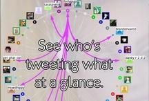 Julian Flores @juliansafety / Julián Flores Garcia @juliansafety  https://twitter.com/juliansafety . Director socio fundador de Segurpricat Consulting acreditado Planes autoprotección Profesor acreditado Ministerio de Interior CNP y GC http://segurpricat.com.es