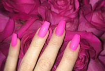 khlo nails