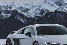 Autot