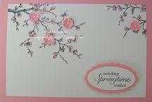 card I like