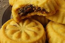 recettes marocaine