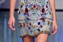 Flere kjoler