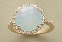 OMG, jewelry