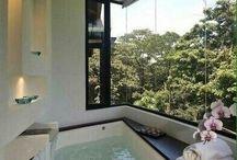 балкон, лоджия