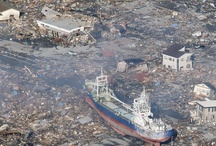 Catastrofes