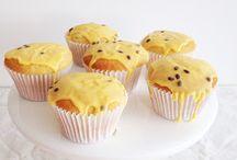 THERMI Cupcakes