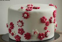 Idées gâteau 3 ans