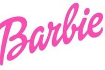♥Barbie♥