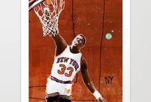 Da' Knicks!