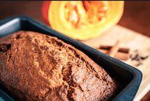 Bizcocho de Zanahoria y Calabaza – La receta perfecta