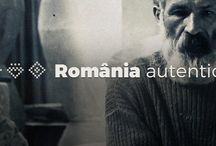 Romania rurala