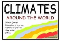 Samf Klima
