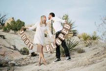 Elopements and Small Weddings Group Board