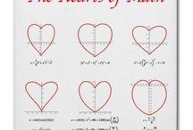 Math curves