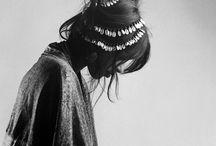 Likes / by Ida Casias