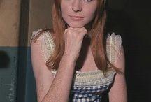 Jane Asher 60s