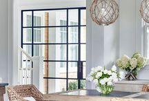 Summerhouse design