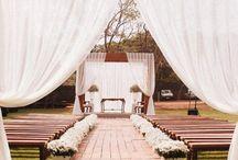 Casamento fazenda