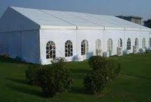 TENDA RODER / Kami menjual tenda roder keseluruh daerah indonesia 021-9447-0780/3212a349