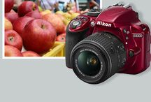 D3300 Nikon / Great camera info and #tips!