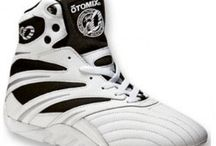 Otomix Shoes / Otomix shoes have built a reputation among bodybuilders for being stylish and durable.Whether your sport is weightlifting, powerlifting, or bodybuilding gym shoes.  Mixed martial arts enthusiasts love them for their MMA match events.