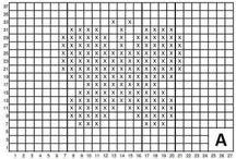 c2c squares